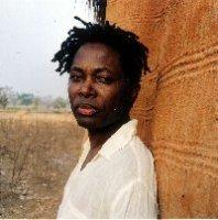 "Lokua Kanza ""Wapi Yo"" (1995), ""Toyebi Te"" (2002), ""Plus Vivant"" (2005) / world, pop"