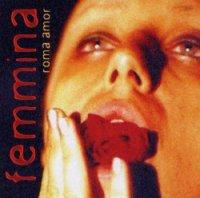 Roma Amor - Femmina (2009) / Neofolk, Noir-Cabaret