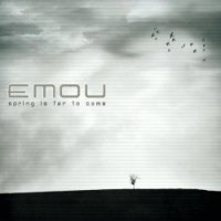 "Emou ""Spring Is Far To Come"" (2009) Downbeat, Trip-hop"