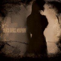 Black Glass - Morphine EP (2007) Dark Trip-Hop, Ambient