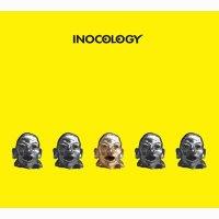 Ino Hidefumi - Inocology (2009) / nu-jazz, piano, electronic