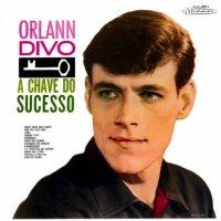 Orlandivo - A Chave do Sucesso (1962) / bossa-nova