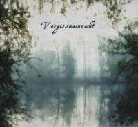 Vergissmeinnicht - Whispering Solitude (2008) Folk / Acoustic / Ambient