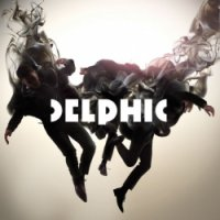 Delphic - Acolyte (2010) Electronic / Indie / New Wave