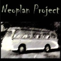 Neoplan Project - Neoplan Project (2005)  post-rock, ambient, electronic, breakbeat, trip-hop