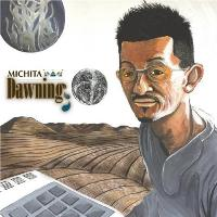 Michita - Dawning (2009) / japanese jazzy instrumental hip-hop