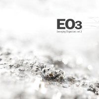 VA- Emerging Organisms Vol. 2-3/Electronic/IDM/Downtempo/Ambient/Industrial/