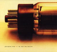 "Porcupine Tree ""We Lost the Skyline"" (2008) progressive rock, psychedelic rock, ambient, acoustic"