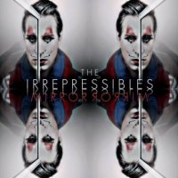 "The Irrepressibles ""Mirror Mirror"" (2010)/baroque pop, chamber pop, alternative pop"