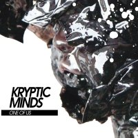 Kryptic Minds — One Of Us (2009) / Dubstep, [Re:up]