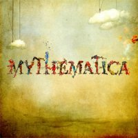 "Mythematiсa ""Mythematiсa"" (2009) / ambient, downtempo, IDM"