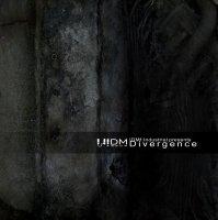 VA IDMf - Divergence (2009) / industrial, industrial noise, IDM, dark electro, EBM