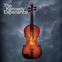Nigel Kennedy/ instrumental, classic music