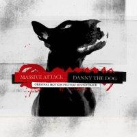 Massive Attack - Danny the Dog (2004) OST/ Trip-hop