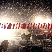 """Ben Frost """"By The Throat"""" (2009) / Experimental, Electronic, Ambient"""