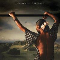 Sade - Soldier Of Love (2010)/soul