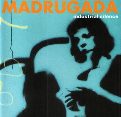 MADRUGADA - Página 4 1265014611_industrial-silence_724384853228-cdvir92_400