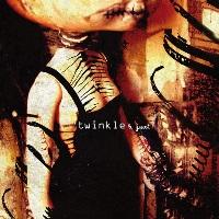Twinkle - Le Jouet (2007)/ IDM, Noise, Breakbeat, Industrial, Experimental, Ant-Zen