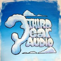"Third Ear Audio ""Third Ear Audio""(2009)/dub, psy-chill, ambient"