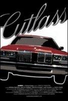 Кутласс / Cutlass (2007) Кейт Хадсон / Kate Hudson / Драма, короткометражка