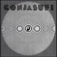 Gonjasufi - A Sufi And A Killer - 2010(Warp Rec)/abstract,experimental,psychedelic
