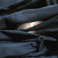 "Balmorhea ""Constellations"" (2010) / instrumental, acoustic, post-rock"