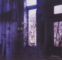 Immune - Not Until Morning (2008) post-rock / ambient / experimental