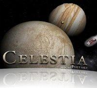 Portable Celestia 1.5.1