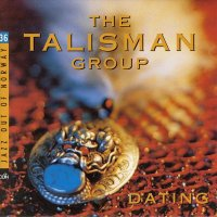 The Talisman Group  «Dating» (1991)/ Jazz / Fusion