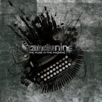 Candle Nine - The Muse In The Machine (2010) IDM, Glitch
