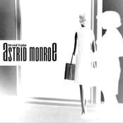 Astrid Monroe - Timid Hate (2008) Trip-hop, Experimental, Dark
