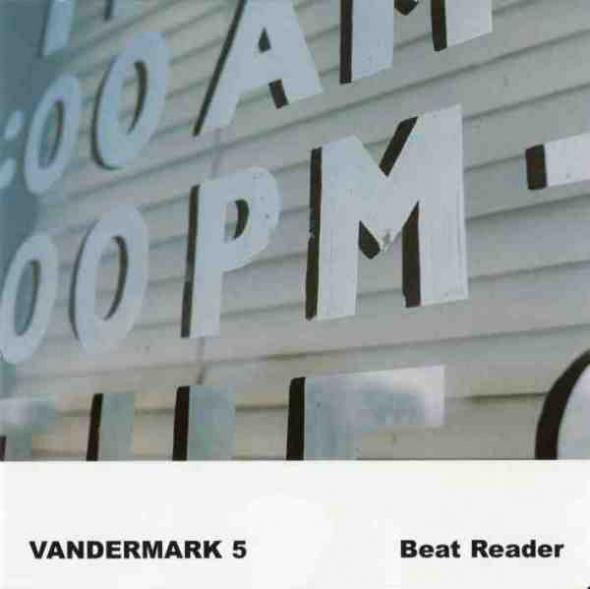 the reader 2008 free download