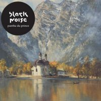"Pantha Du Prince ""Black Noise"" (2010) / minimal techno, ambient"