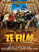 Zе фильм / Ze film (2005) Gay Zhak