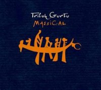 Trilok Gurtu - Massical (2009)/Jazz, World, Fusion