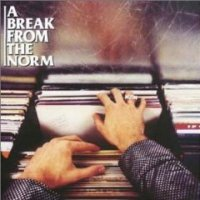 """VA """"A Break from the Norm"""" compiled by Fatboy Slim (2001) r&b, soul, funk"""