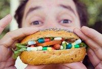 Пищевые добавки. Обозначение, классификация и воздействие.