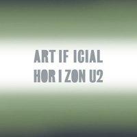 U2 - Artificial Horizon (2010) Rock  Electronic