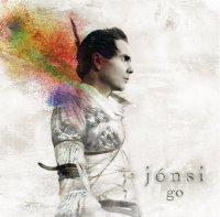 "Jonsi ""Go"" (2010) / experimental, ambient, post-rock"