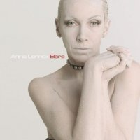 "Annie Lennox ""Bare'' (2003) / British Pop, Female Vocalists, Soul"