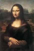 Ренессанс / Эпоха возрождения (живопись) электронные копии