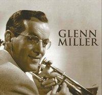 Glenn Miller - Forever Jazz And Blus (2005) / Big Band Jazz, Swing