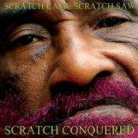Lee 'Scratch' Perry - Scratch Came Scratch Saw Scratch Conquered (2008) reggae, dub