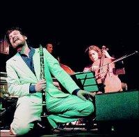 """Mastretta - """"Vivan Los Musicos"""" (2009) Lounge, Cabaret, Jazz"""