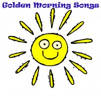 VA - Golden Morning Songs - сборник от rashamon/Reggae, Dub, Roots