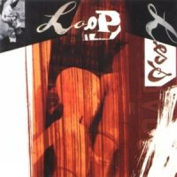"Loopless ""Loopless"" (2003) / nu-jazz, soul, lounge"