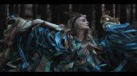 Bonobo - Eyesdown feat. Andreya Triana 2010