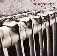 Spaceheater - The Record (2006) / nu-jazz, jazz-hop