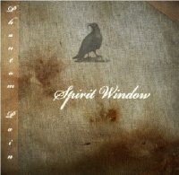 Spirit Window - Phantom Pain (2010) / IDM, Electronic
