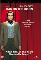Человек на Луне / Man on the Moon (1999) Milos Forman